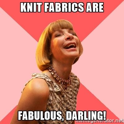 Read Katrinas Top 5 Tips For Sewing Knits (Without a Serger!)