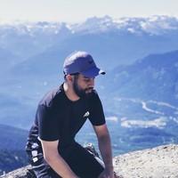 Profile photo for Davnish Singh