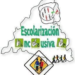 escolarización_inclusiva.jpg