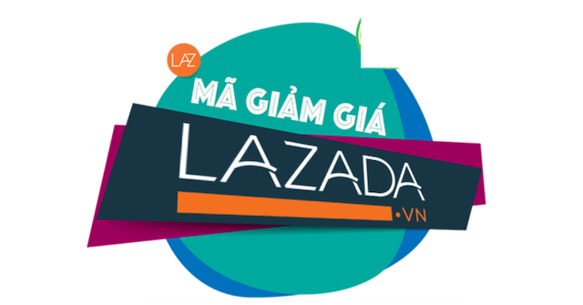 Mã Voucher Lazada giúp mọi người tiết kiệm chi phí mua sắm tại Lazada một cách đáng kể
