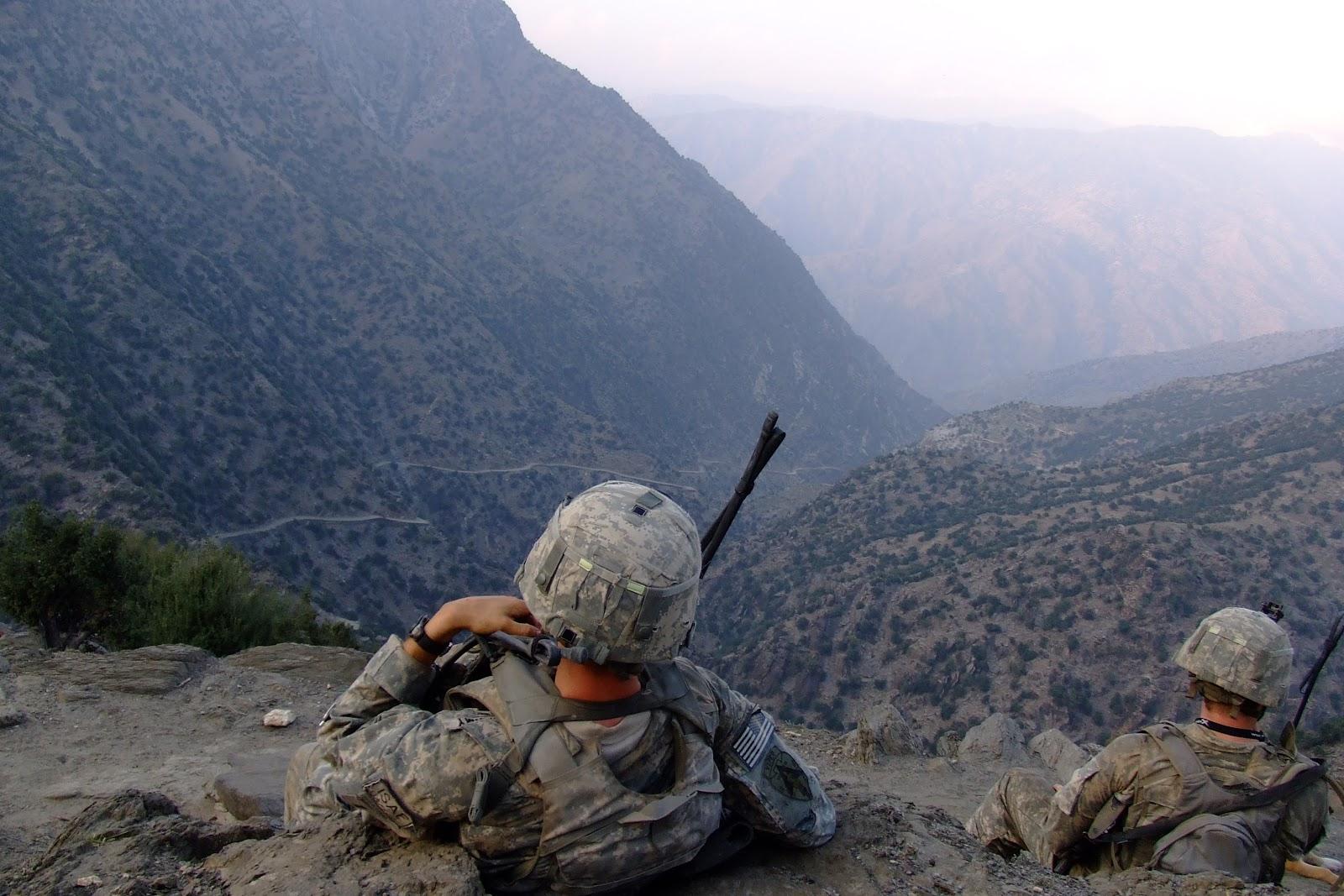 Afghanistan 464.jpg