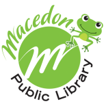 cropped-mpl-logo-small.png