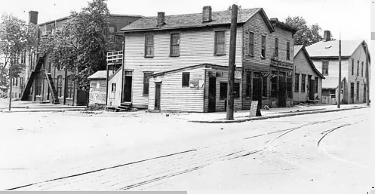 1700 Block Market Street ca 1920.png