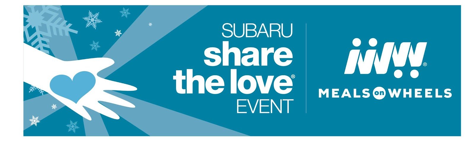 N:\Development\2018\Corporate - CURRENT ONLY\Subaru\Share the Love\2018 -19 STL\Toolkit\Final\STL_Banner_100518_v01.jpg