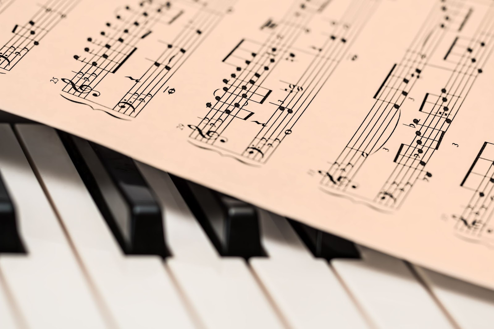 How Long Does it Take to Learn Piano for Adults?