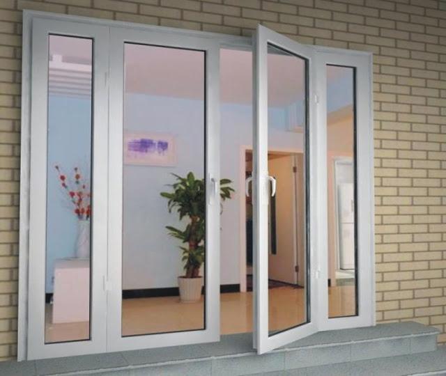 Hãy đến với cuacuonsg.com để dễ dàng chọn loại cửa nhôm kính cao cấp thích hợp với nhu cầu của mình