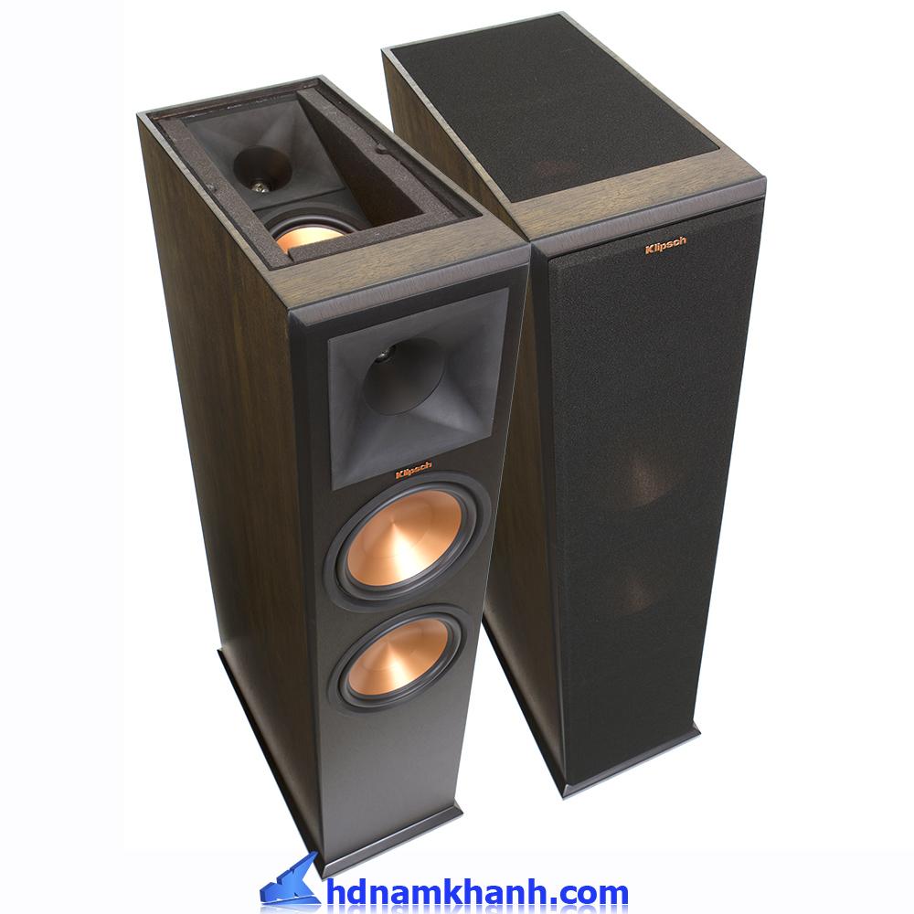 Giảm giá sâu Loa Klipsch: RP 280FA-Dolby Atmost,RP 250F,R 26F Loa nghe nhạc cực hay