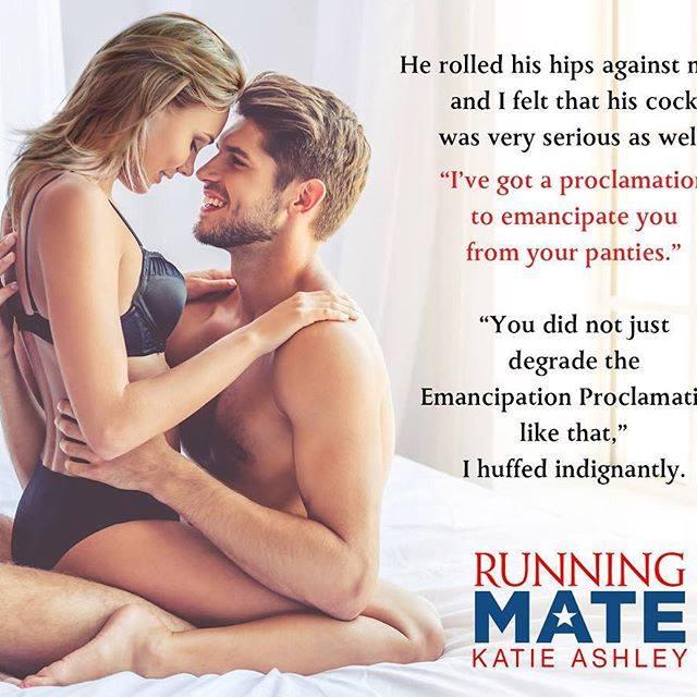 running mate teaser 4.jpg