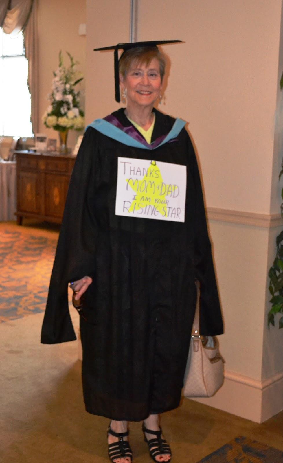 Graduate Volunteer.JPG