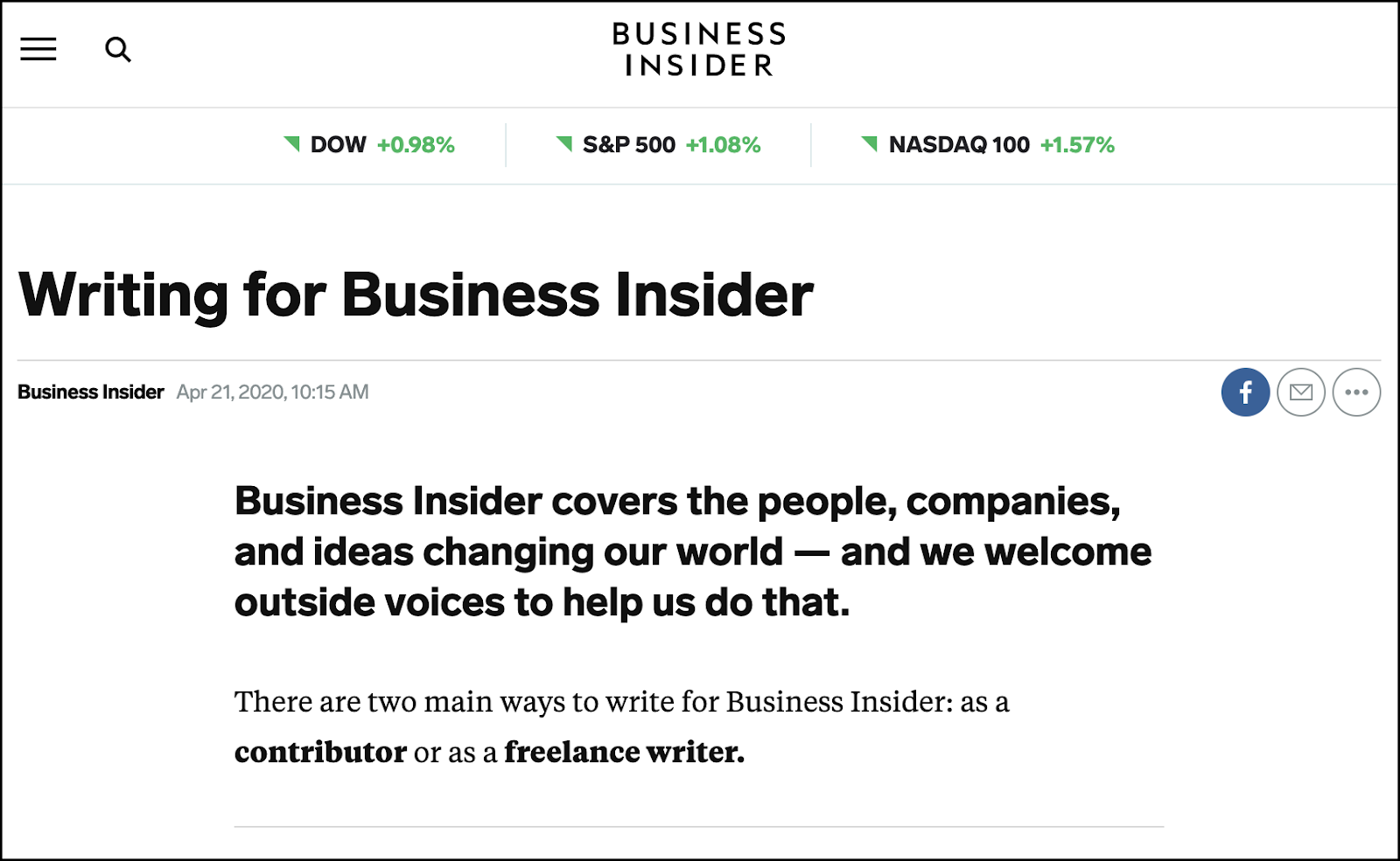 how-to-write-for-business-insider