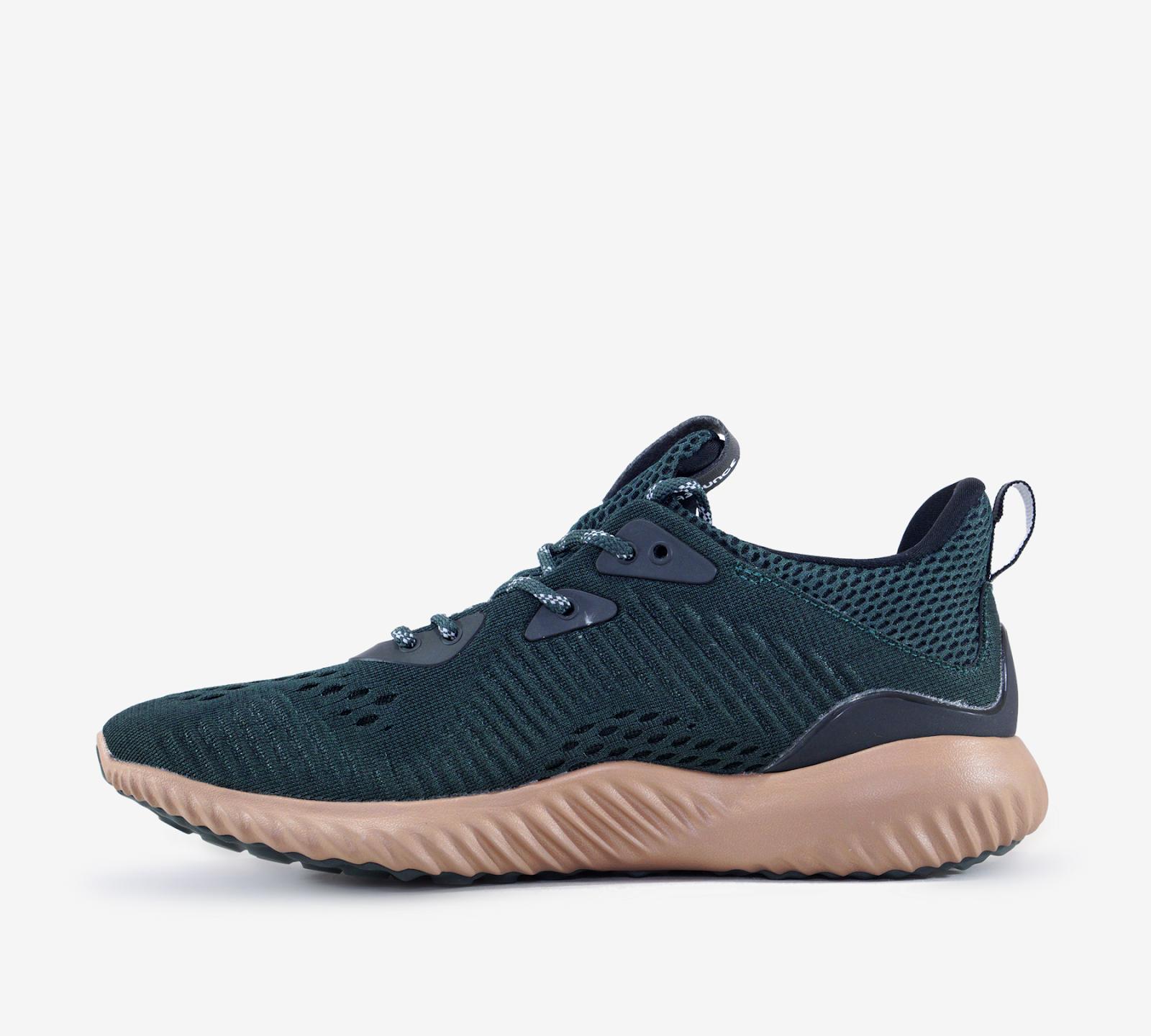 Màu giày mới của adidas alpha bounce