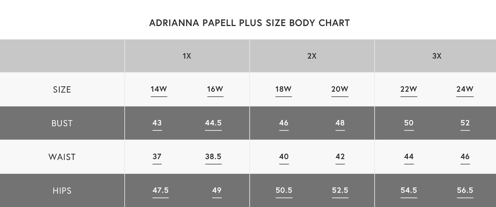 Adrianna Papell Dresses Review 2