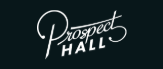 prospect.png