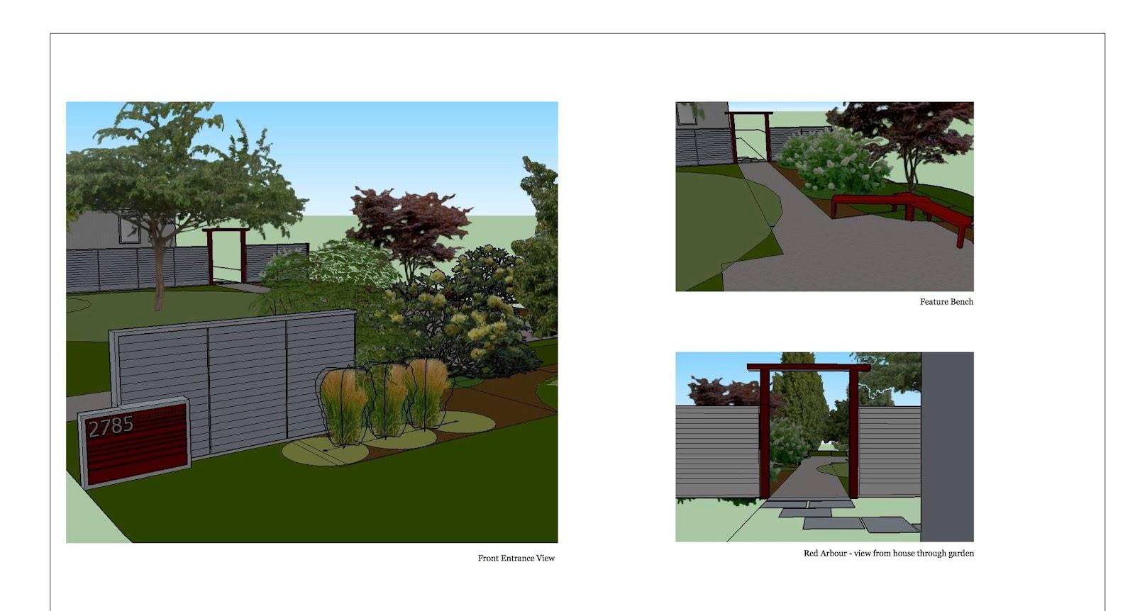 kez-layout1.jpg