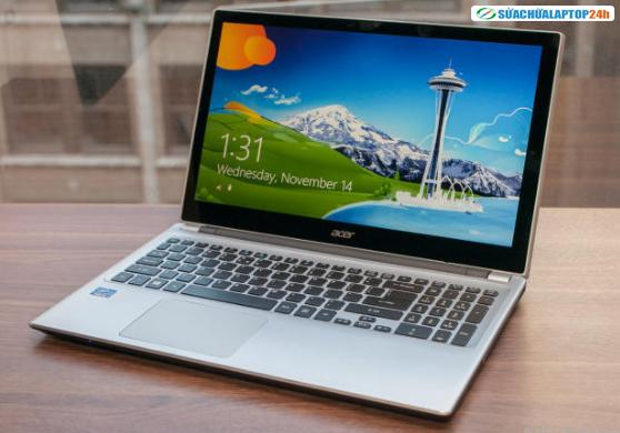 REPAIR AND REPLACEMENT SERVICES FOR ACER LAPTOP