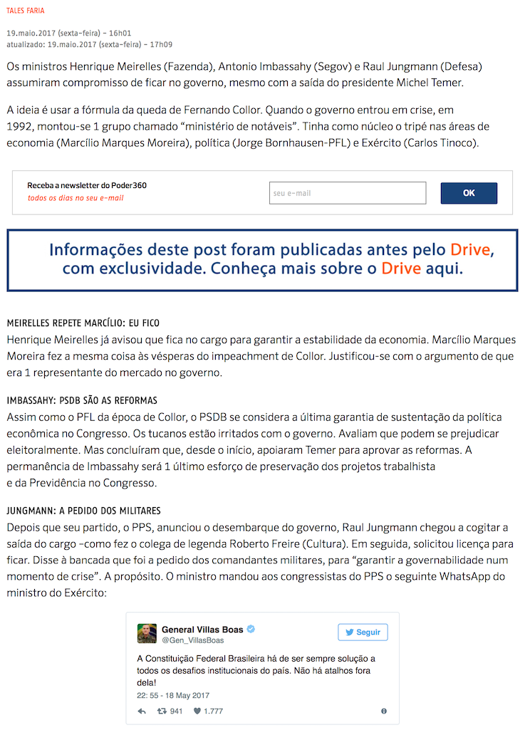 ../../Desktop/screenshot-www.poder360.com.br-2017-05-20-14-31-12%20copy%203.png