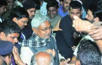 Bihar, Nitish Kumar, JDU, President, MLA