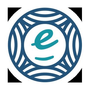 EchoLogo-Color-Round.png
