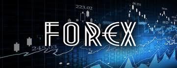 Forex giúp bạn tiến xa hơn
