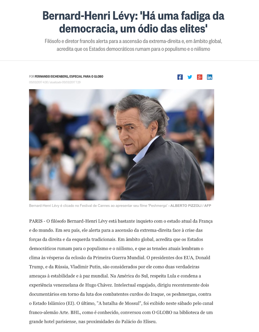/Users/romulosoaresbrillo/Desktop/screenshot-oglobo.globo.com-2017-03-06-12-25-23 copy.png