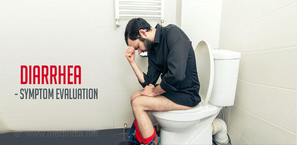 "diarrhea 1 Diarrhea after eating, also known as ""postprandial diarrhea""experiencing bowel movements immediately after eating is a sign that something is causing your."