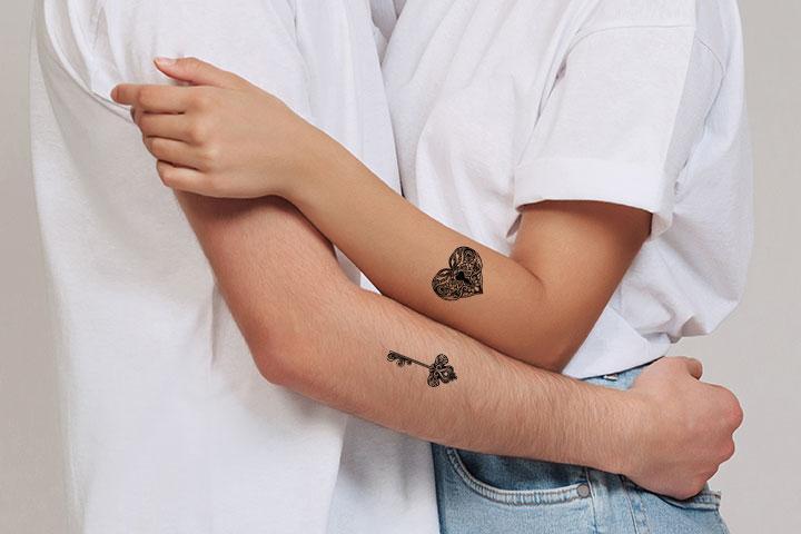 C:\Users\SUPRIYA\Downloads\Lock-and-key-tattoo-min.jpg