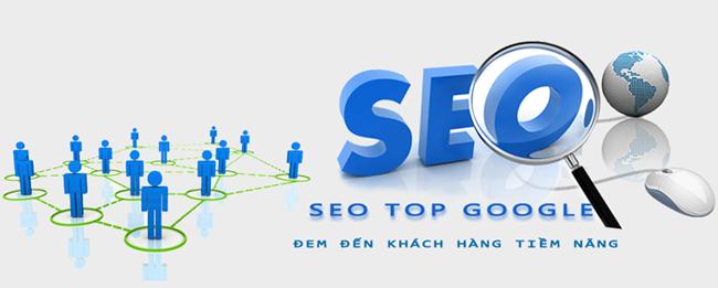 On Digitals cung cấp giá dịch vụ seo website phù hợp với túi tiền của các doanh nghiệp