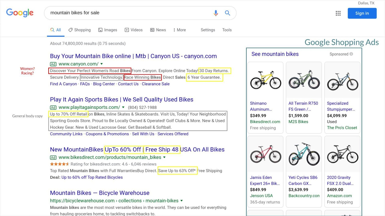 C:\Users\lenovo\Documents\ACT Marketing\Downloads from Slides\Blog version M122 - How To Setup Google Ads Campaign (1).jpg