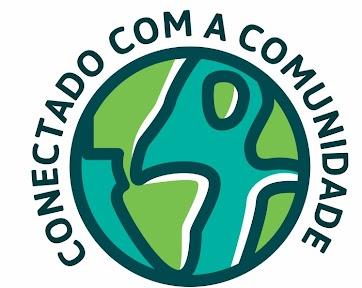 Sicoob União Centro Oeste Conectado com a Comunidade !