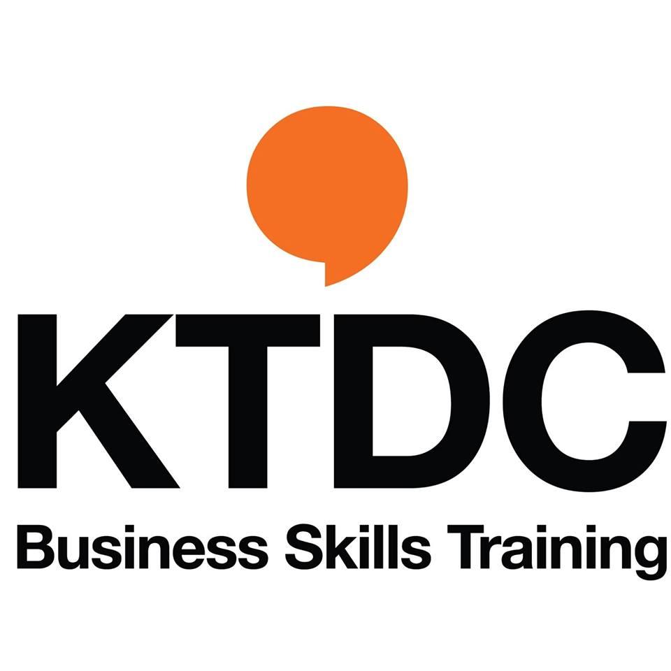hình 1 - KTDC Business Skills là khách hàng của Gcalls