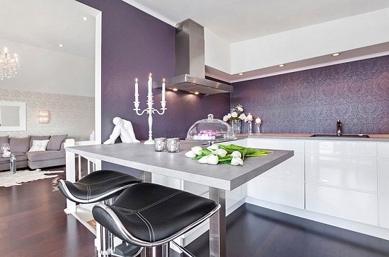 b19b6__Regal-purple-wallpaper-backsplash-in-the-kitchen.jpg