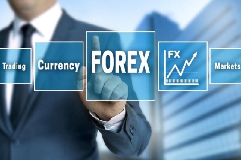 Một vài bí quyết kiếm tiền từ thị trường ngoại hối