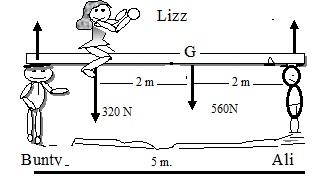 LQ 5.jpg