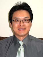 Zinus Liu