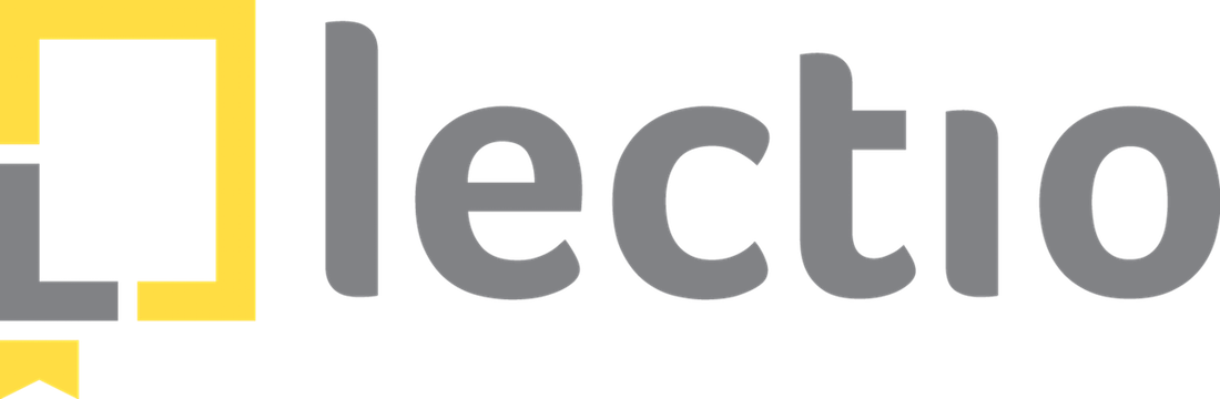 Lectio LLC logo