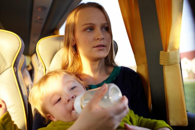 n3 b0whG4Yr9ikLk p1Snv1CbI9BbqDwx62HihMUdBdIP6d1UGRXKLUc3VTkqaEJ6rb6IDkH4CUTA0tEupjDad3y2WGHvJgPjcwaArXAmlYUW1CdE208JEQsB2ctvH5YtmS AdBZ - Podróż z dzieckiem na święta - o czym musisz pamiętać?