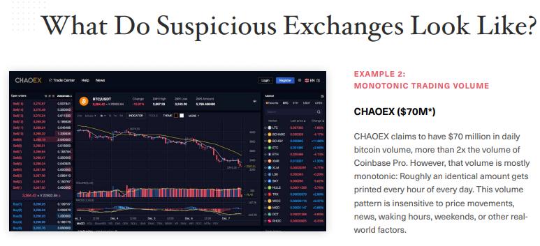 Por que o ETF do Bitcoin demora tanto pra ser aprovado? 2