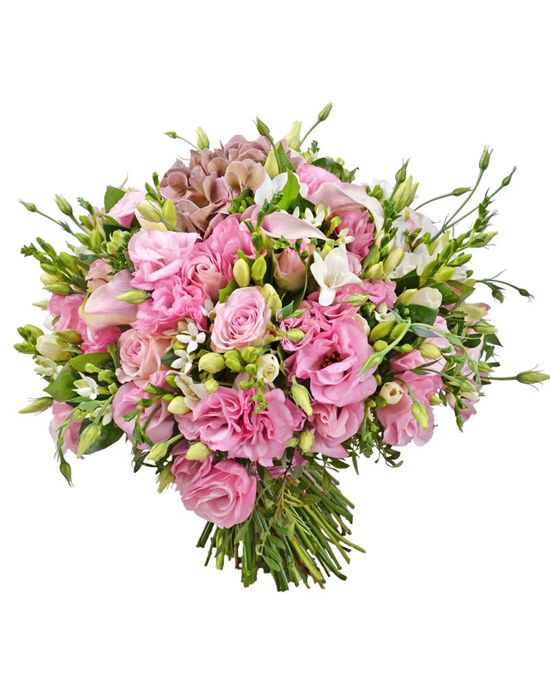 Цветы на 1 сентября: подбираем подарок