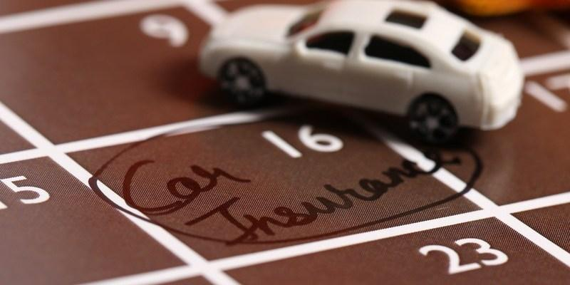Compare Car Insurance Quotes From Different Companies >> Car Insurance Quotes How Can You Compare Geek More
