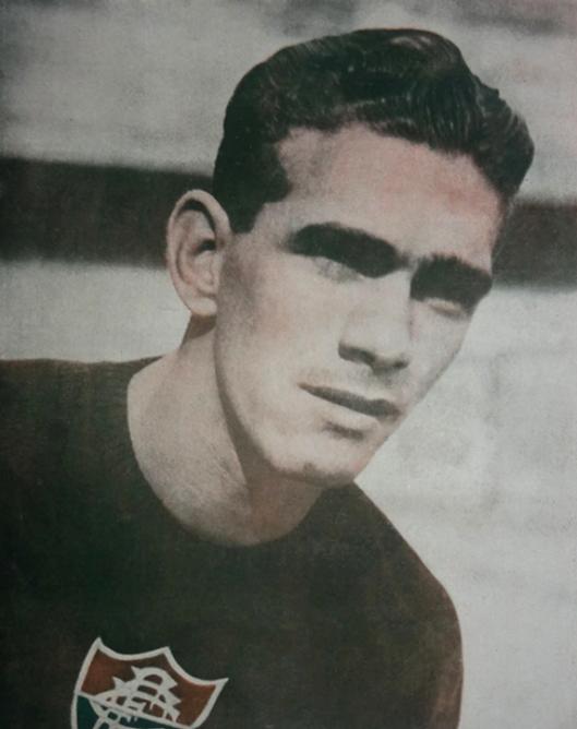 C:\Users\Carla\Desktop\Blog MULHERES EM CAMPO\Idolos Inesquecíveis\Crédito revista Esporte Ilustrado número 515 – 19 de fevereiro de 1948..png