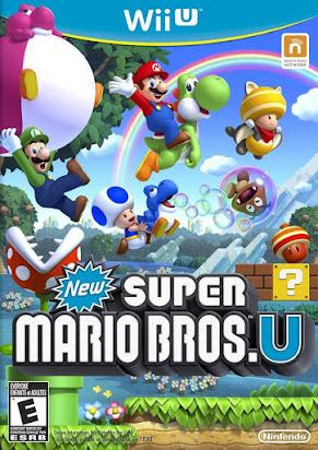 Rom Sega Pour Wii