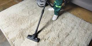 Hiring a Professional Carpet Cleaning Company Vs Do-It-Yourself