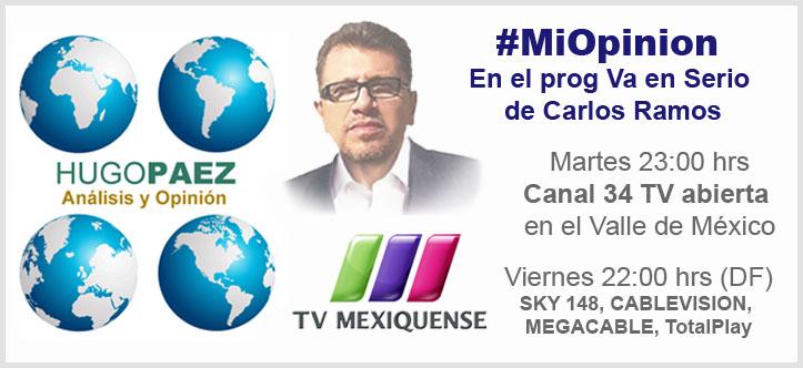 MiOpinion-TVMexiquense.jpg