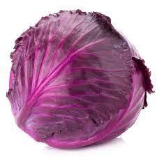 Buy Fresh Red Cabbage Online | Walmart Canada
