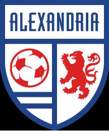 ASA-Logo.png