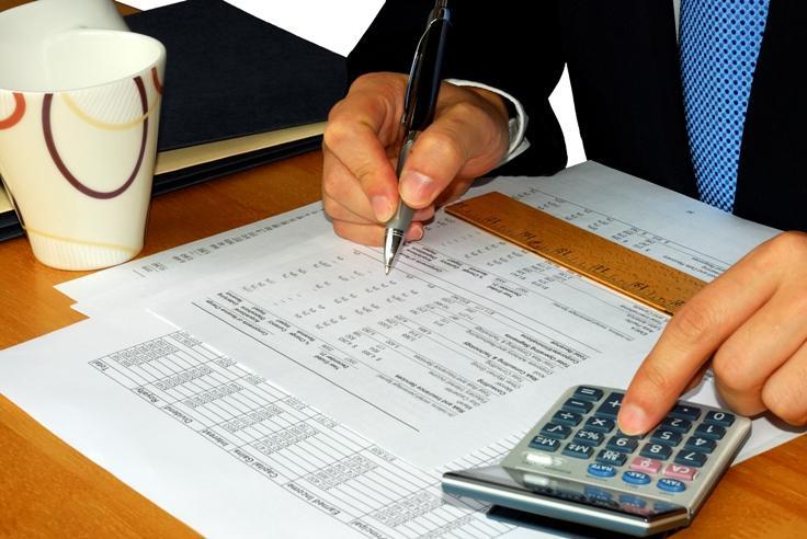 Không chia sẻ mã số thuế cá nhân