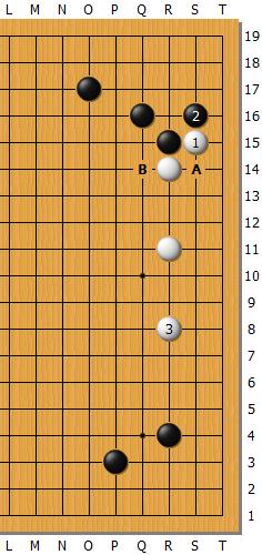 Chou_AlphaGo_12_008.png