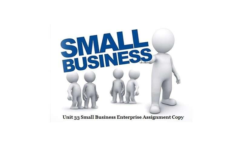 Hasil gambar untuk business enterprise