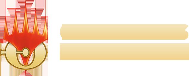 C:UsersJosef JanákDesktopMagicStředeční VýhledyStředeční Výhledy 13Magic Online Champions Showcase.png
