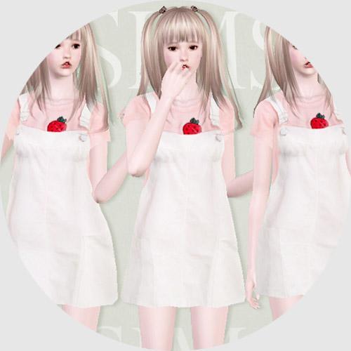 http://www.thaithesims4.com/uppic/00193690.jpg